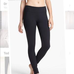 Zella Leggings/ Athletic Wear